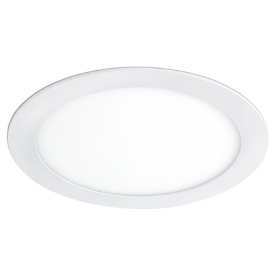 42863 Faro MONT LED White 6W Фото