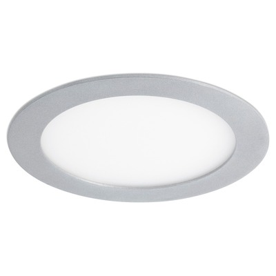 42864 Faro MONT LED Grey 6W Фото
