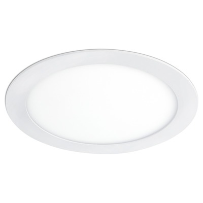 42866 Faro MONT LED White 12W Фото