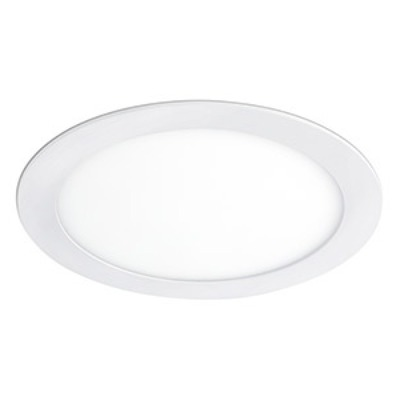 42875 Faro MONT LED White 25W Фото