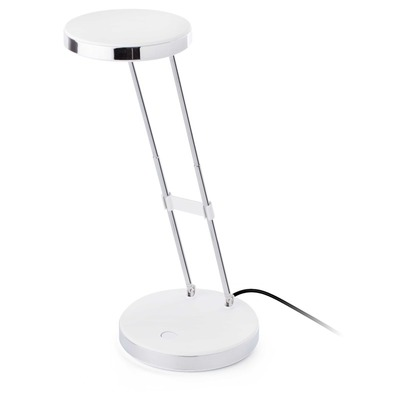 51973 Faro BABA LED White with USB Фото