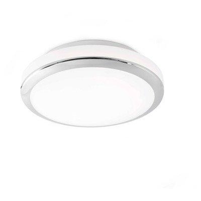 63403 Faro CLOE LED chrome Фото