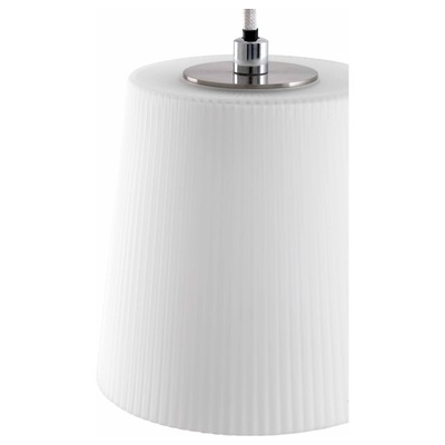 64175 Faro MIA LED White Фото