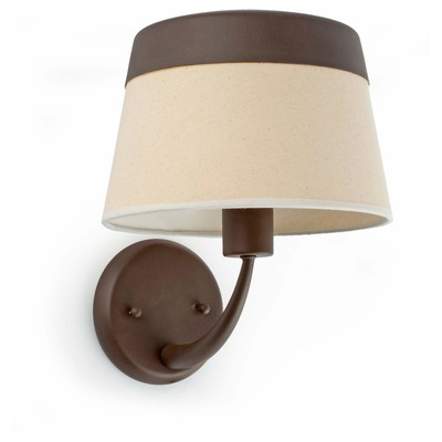 66190 Faro SAC Brown and beige 1L Фото