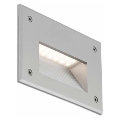 70451 Faro STORE LED Grey warm light Фото