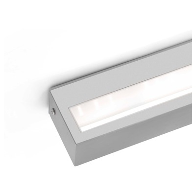 72284 Faro NEFTIS LED Matt nickel Фото