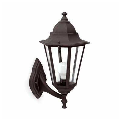73432 Faro PARIS Black Фото