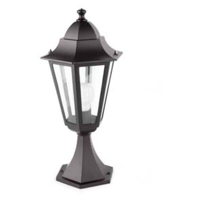 73434 Faro PARIS Black Фото