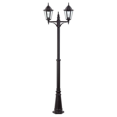 73456 Faro PARIS Black Фото