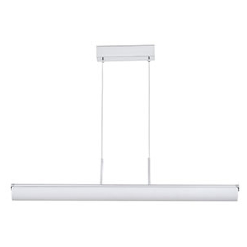 Faro LUCE LED Chrome 64176 Фото